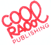 Logo CoolRaool Publishing